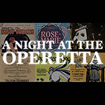 A Night at the Operetta