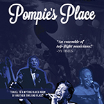 Pompie's Place Returns!