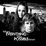 Kurt Peterson & Victoria Mallory  When Everything Was Possible – A Concert (with comments)