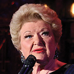 Jan. 5-7 & 11: Marilyn Maye