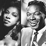Natalie & Nat King Cole Tribute