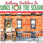 Anthony Santelmo Jr: Songs for the Season