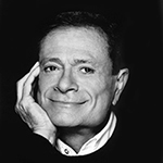 Jan. 11: Jerry Herman Celebration