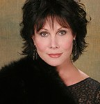 MAC to honor Michele Lee
