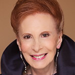 The Style and Substance of Barbara Carroll