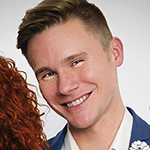 Seth Sikes: Sings Bernadette Peters