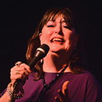 Ann Hampton Callaway: The Ella Century