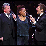 Michael Feinstein: The Music of Mel Tormé