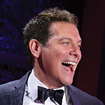 Michael Feinstein: Ella on My Mind