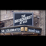 The Broadhurst at 100