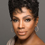 Sheryl Lee Ralph: One Night Only: A Diva Simply Singing