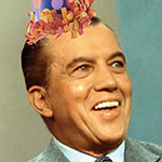 The Ed Sullivan Birthday Show