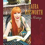 Laura Ainsworth: New Vintage