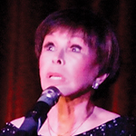 Neile Adams: An Evening with Neile Adams