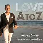 Angelo Divino: Love A to Z
