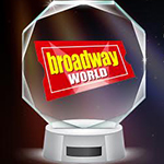 2017 BroadwayWorld New York Cabaret Award Winners Announced