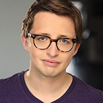Will Roland: Loser Songs