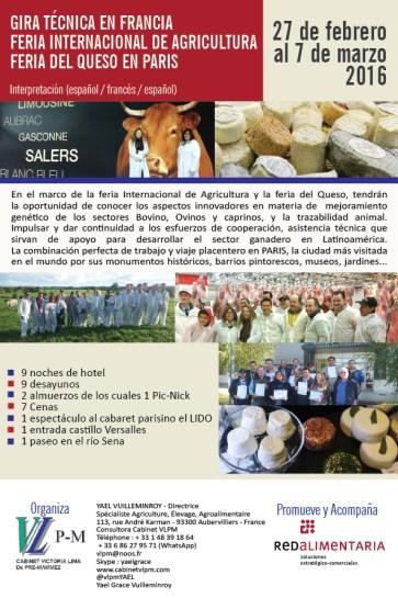 GIRA-TECNICA-PARIS-FERIA-INTERNACIONAL-AGRICULTURA-FERIA-DEL-QUESO-EN-PARIS_Y_