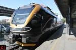 LEO Express 480 003 in Prag