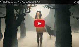 Sophie Ellis-Bextor – The Deer & The Wolf