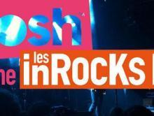Appel à candidature  : les Inrocks lab 2015