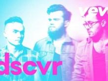 VEVO présente sa nouvelle série en France