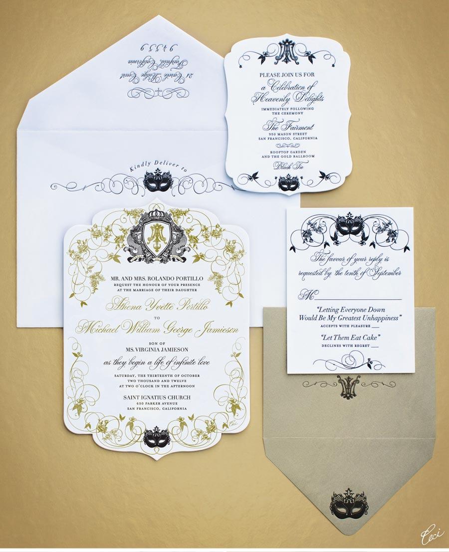 diy bridal shower invitations michaels 2 michaels wedding invites diy bridal shower invitations michaels