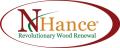 N-Hance Wood Renewal® Announces Franchise Expansion Plan in Louisiana