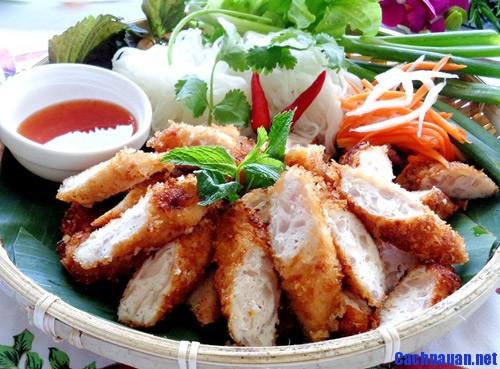 huong-dan-lam-nem-chua-ran