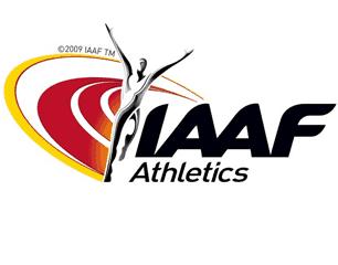 logo_iaaf_widgets_cada