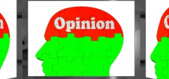 Paid-to-Click (PTC): Opinião