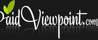 Paid Viewpoint: Primeiras Impressões