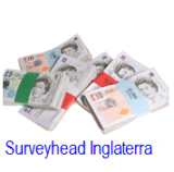 Surveyhaed UK