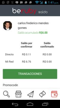 beruby_cada_centavo_conta_app[1]