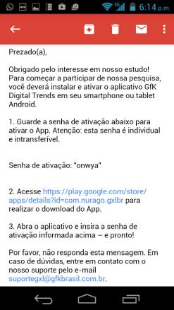 e-mail_gfk_cada_centavo_conta[1]
