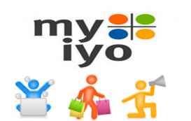 logo myiyo cada centavo conta