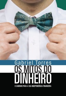 Mitos-Amazon cada centavo conta2