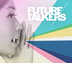 future talkers logo