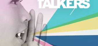 Espaço do Leitor – Future Talkers