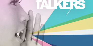 future talkers logo
