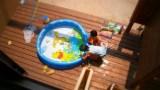 【庭造りDIY】オリジナルウッドデッキを設計しよう【土台編】