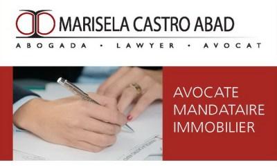 Marisela Castro