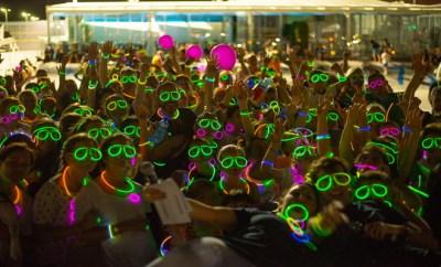 neon-night-marbella