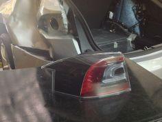ebay taillight