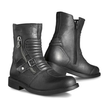 cafe-racer-boots