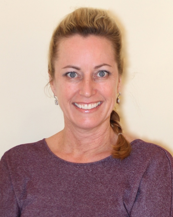 Spotlight on Mompreneur: Valarie Moody, founder of Fodeez™ Frames