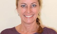 Valarie Moody, Fodeez™ Frames founder