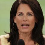Michele Bachmann: Lame Duck Agenda