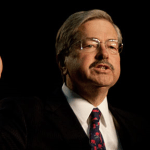 Iowa Governor Terry Branstad's Myopic Vision for Education in Inaugural Address