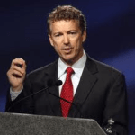 Rand Paul Isn't Ready to Be President